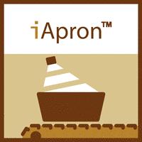 iApron ™ : Control de nivel 2D/3D en Aplicaciones Dinámicas de Alimentadores, Cámaras de Chancadores y Tolvas de Compensación