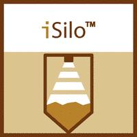 iSilo ™ : Solución 3D de Detección Volumétrica y de Perfil para Procesos Delicados