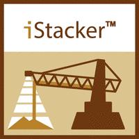 iStacker ™ : Solución de Control de Inventario 3D, Prevención de Colisiones y Posicionamiento para Apiladoras.