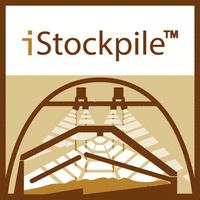 iStockpile ™ : Gestión de Acopios basada en Escaneo Lineal para Grúas, Carros Repartidores o Recolectoras de Pórtico.